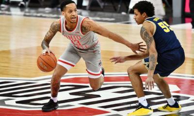 CJ-Walker-Ohio-State-Buckeyes-Basketball