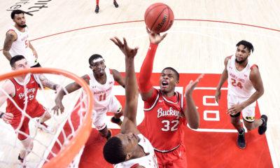 E.J.-Liddell-Ohio-State-Buckeyes-Basketball