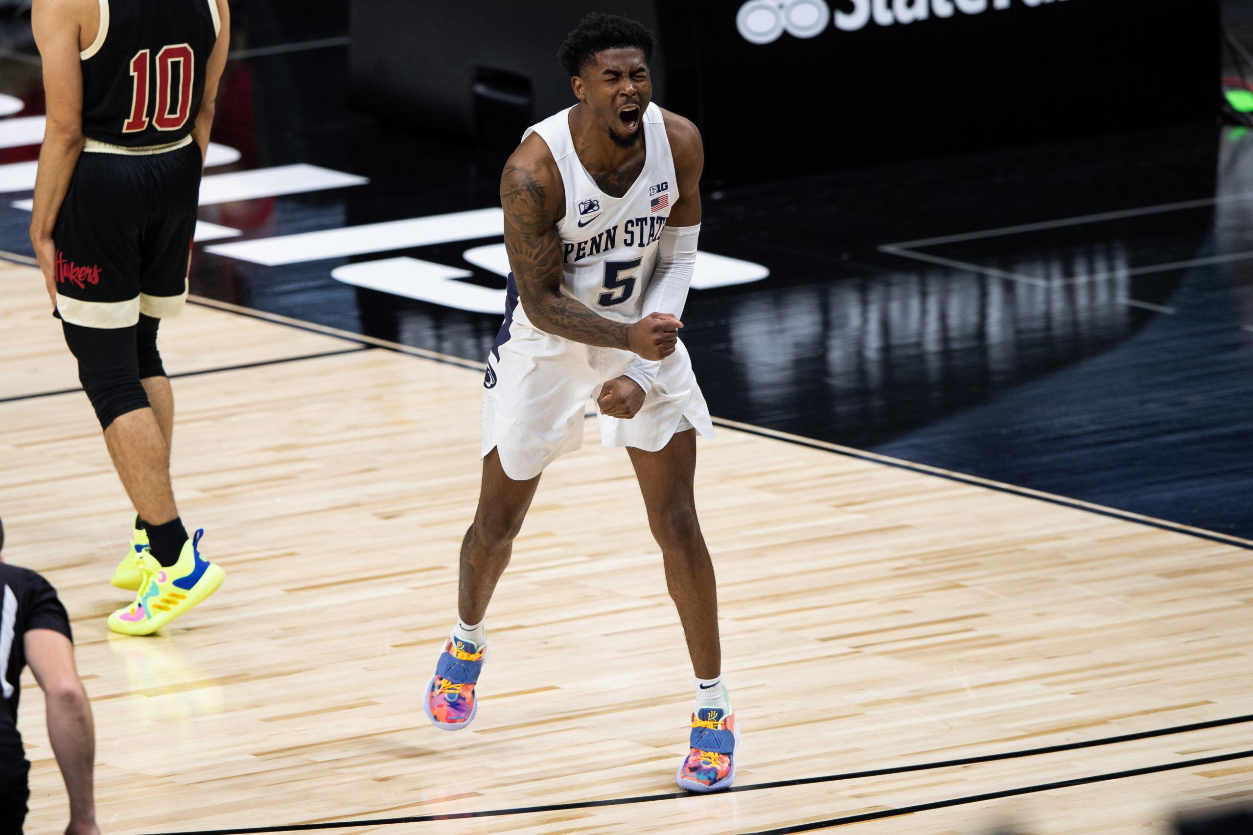 Jamari-Wheeler-Ohio-State-Buckeyes-Basketball