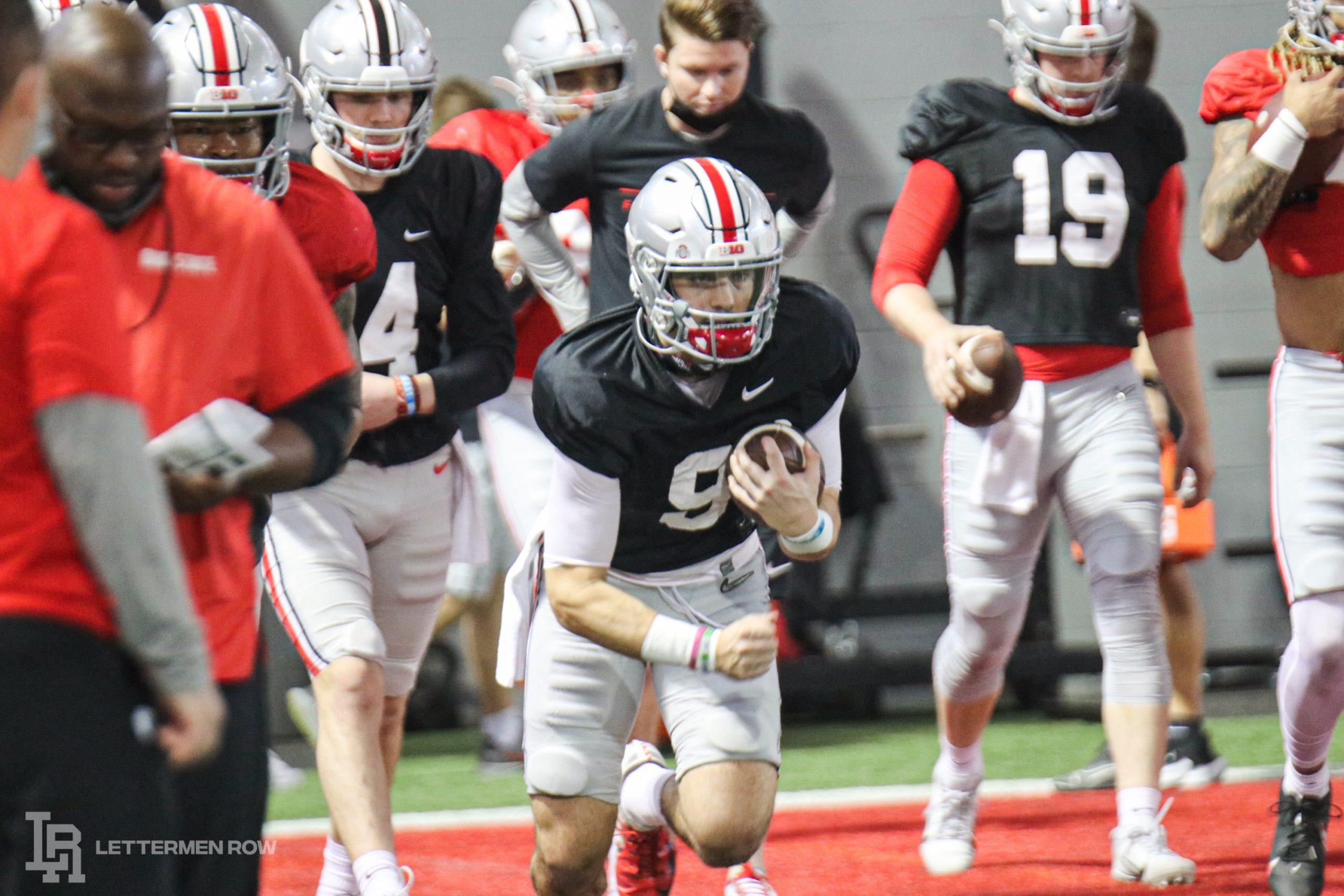 jack miller-jack miller ohio state-jack miller buckeyes-jack miller quarterback-jack miller cj stroud-ohio state football-buckeyes football