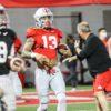 Gee Scott Jr.-Ohio State-Ohio State football-Buckeyes