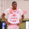 Malaki Branham-Ohio State-Ohio State basketball-Buckeyes
