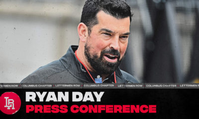 ryan-day-press-conference-buckeyes-spring-game