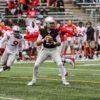 C.J. Stroud-Ohio State-Ohio State football-Buckeyes