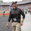 Brian-Hartline-Ohio-State-Buckeyes-Football