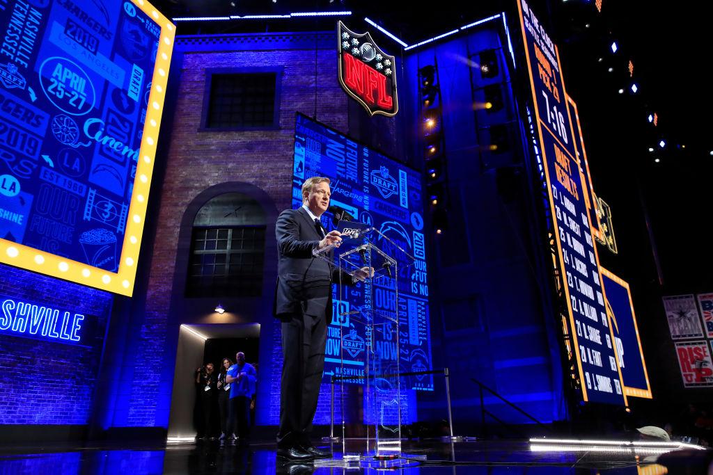 NFL-Draft-Ohio-State-Buckeyes-Football