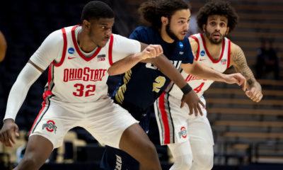 Duane-Washington-Jr-Ohio-State-Buckeyes-Basketball