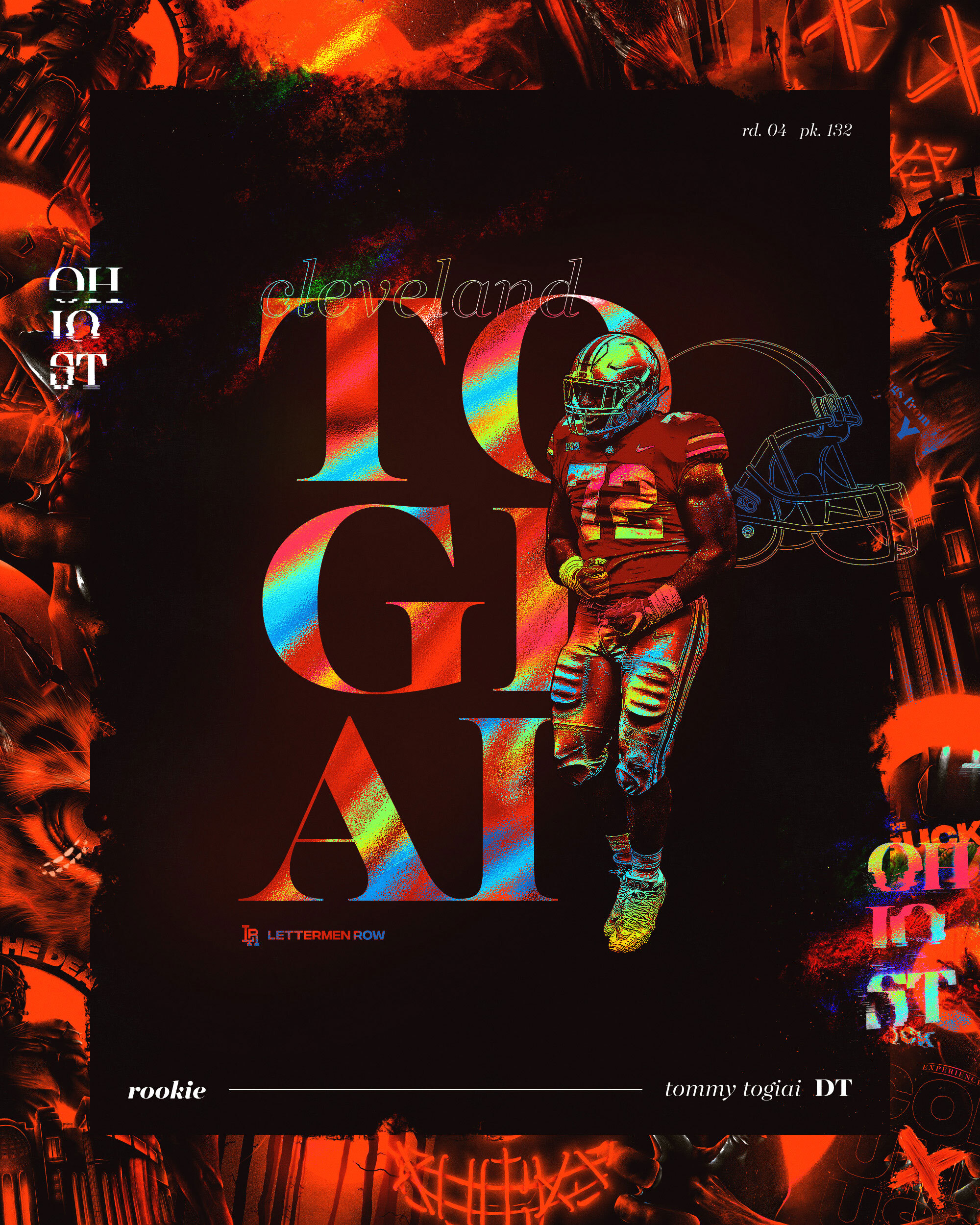 Tommy-Togiai-Ohio-State-Buckeyes-Football
