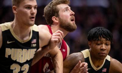 Joey-Burnk-Ohio-State-Buckeyes-Basketball