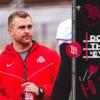Matt Barnes-Ohio State-Ohio State football-Buckeyes