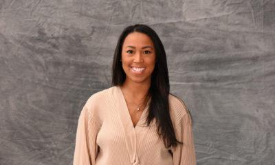 Erin Dunston-Ohio State-Buckeyes-Ohio State football