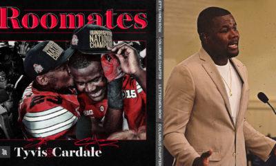 cardale jones-Ohio State-Ohio State football-Buckeyes