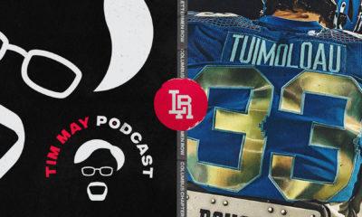 JT Tuimoloau-Ohio State football-Ohio state buckeyes